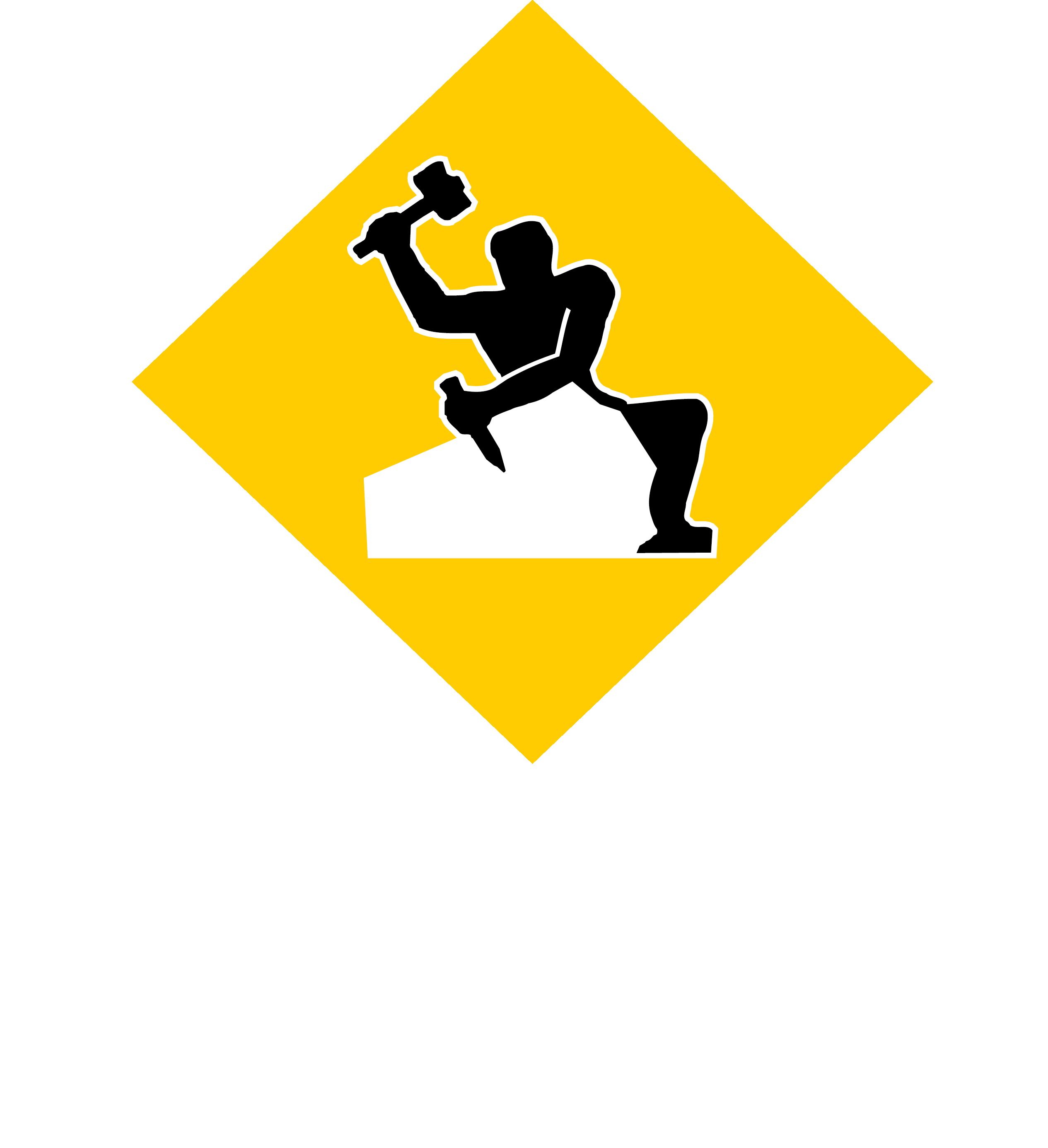Steinmetz Hassfurt - Natursteinwerk und Bildhauer in Haßfurt